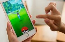 Niantic nới lỏng lệnh cấm với một số người chơi Pokemon Go