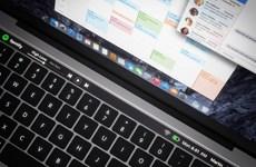 Bloomberg: Apple đang nghiên cứu nâng cấp iPad và làm mới Mac