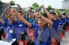 Ban Bí thư ra chỉ thị về lãnh đạo Đại hội Đoàn Thanh niên các cấp