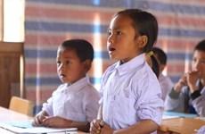 Miễn, giảm học phí và hỗ trợ chi phí học tập cho học sinh nghèo