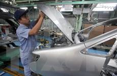 Ngành công nghiệp ôtô Việt Nam: Có thực sự còn nhiều cơ hội?