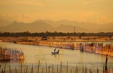 Khơi dậy tiềm năng du lịch biển, đầm phá Tam Giang-Cầu Hai