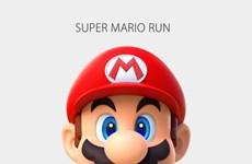 Vì sao Nintendo lại quyết định đưa Super Mario đến iPhone?