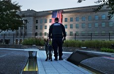 15 năm sau thảm kịch 11/9 - Nước Mỹ có trở nên an toàn hơn?
