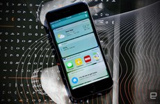 Bạn đã sẵn sàng chuẩn bị iPhone để nâng cấp lên iOS 10?