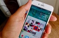 10 tính năng mới đáng để nâng cấp lên hệ điều hành iOS 10