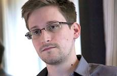 """Quốc hội Mỹ công bố báo cáo """"lật tẩy"""" Edward Snowden"""