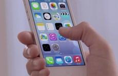 Nhiều ứng dụng iPhone có thể bị mất khi cài mới điện thoại