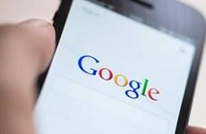 Google sẽ thông báo mẫu điện thoại mới tiếp theo vào ngày 4/10