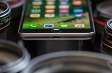 iPhone 7 bị lỗi vô hiệu hóa các nút chức năng trên tai nghe
