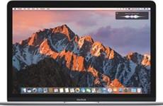Apple phát hành macOS Sierra với sự xuất hiện lần đầu của Siri