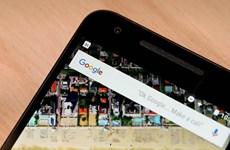 Google muốn lấy lại quyền kiểm soát với hệ điều hành Android