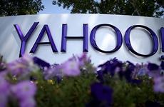 Hơn 500 triệu tài khoản Yahoo đã bị tin tặc tấn công từ 2014