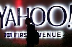Cách thức kiểm tra và thay đổi thông tin tài khoản Yahoo