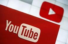 """Google ra YouTube Go cho phép xem, chia sẻ video """"offline"""""""