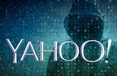 Tin tặc có thể đã thực sự đánh cắp hơn 1 tỷ tài khoản Yahoo