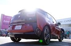 BMW đang có kế hoạch sản xuất các mẫu xe điện X3 và Mini