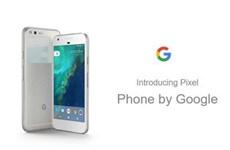 """Đại lý Anh """"vô tình"""" để lộ toàn bộ hình ảnh về điện thoại Pixel"""