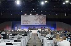 """Bế mạc Hội nghị CITES 17: Nhiều vấn đề vẫn bị """"bỏ ngỏ"""""""