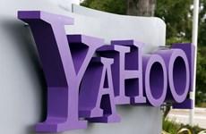 Yahoo phủ nhận việc hỗ trợ tình báo Mỹ rà soát các email