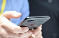 Nhiều người dùng than iPhone 7 và 6s bị lỗi khóa kích hoạt