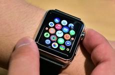 Apple Watch bị cấm trong họp Nội các Anh vì lo ngại nghe lén