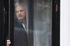 Mỹ bác bỏ tin yêu cầu cắt Internet của nhà sáng lập Wikileaks