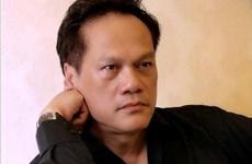 Chân dung nghệ sỹ: Hồ Tú - người nghệ sỹ hào hoa, đa tài