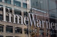 """Vì sao AT&T lại quyết định chi tiền """"khủng"""" mua Time Warner?"""