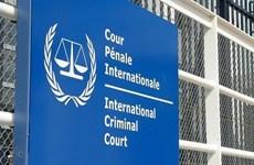 Burundi tuyên bố sẽ rời khỏi Tòa án Hình sự Quốc tế ICC