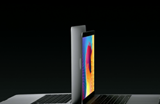 Apple ra MacBook Pro 2016 là dấu chấm hết cho MacBook Air?