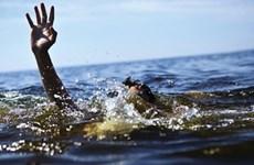 Nhảy tắm trên hồ sâu, hai học sinh ở Quảng Nam bị đuối nước