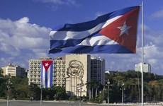 """EU có thể chính thức từ bỏ """"Lập trường chung"""" chống Cuba vào tháng 12"""