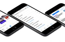 Nhiều hãng tin đang hưởng lợi từ bản cập nhật của Apple News