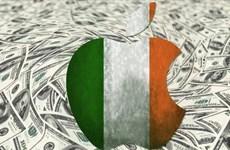 Ireland kháng cáo phán quyết của EC về truy thu thuế với Apple