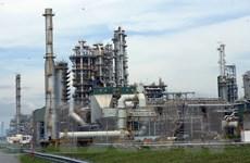 Lọc hóa dầu Bình Sơn sẽ sản xuất thêm 1 triệu tấn sản phẩm