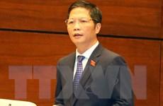 Bộ trưởng Công Thương giải trình về dự án thua lỗ, kém hiệu quả
