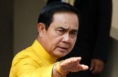Thủ tướng Thái Lan mong muốn hợp tác với chính quyền mới của Mỹ