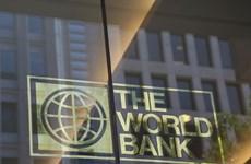WB chi 1,5 tỷ USD chống biến đổi khí hậu ở Trung Đông, Bắc Phi