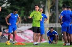 HLV tuyển Malaysia yêu cầu đội nhà 'lột xác' khi đối đầu Việt Nam