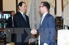 Việt Nam sẵn sàng tạo thuận lợi để doanh nghiệp New Zealand đầu tư