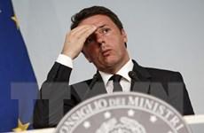 Tương lai chính trường Italy sau thất bại của Thủ tướng Matteo Renzi