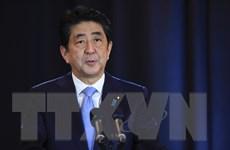 Nhà Trắng hoan nghênh Thủ tướng Shinzo Abe thăm Trân Châu Cảng