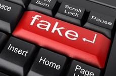 Trang giả mạo lừa nhà quảng cáo ăn cắp cả triệu USD mỗi ngày