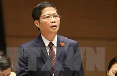 Bộ trưởng Bộ Công Thương yêu cầu không tặng quà Tết cấp trên