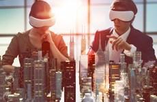 10 dự đoán và cơ hội cho công nghệ thực tế ảo trong năm 2017