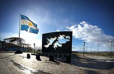 Argentina tái khẳng định chủ quyền quần đảo tranh chấp với Anh