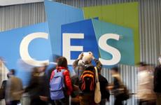 Điểm mặt những xu hướng công nghệ lớn ở sự kiện CES 2017