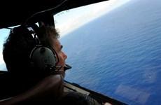 Chiến dịch tìm kiếm máy bay MH370 sẽ chấm dứt sau 2 tuần nữa