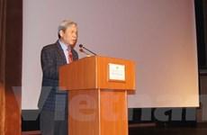 Liên hoan phim Việt Nam kỷ niệm 45 năm quan hệ ngoại giao Việt-Ấn